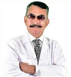 Uzm. Dr. Yunus Emre ARICALI