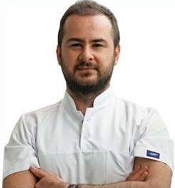 Ali MENOĞLU